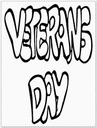 veterans coloring pages womanmate