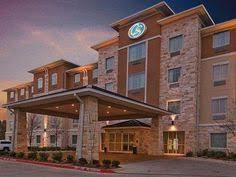 Comfort Inn In San Antonio Texas San Antonio Tx Hampton Inn San Antonio Six Flags Hotel United