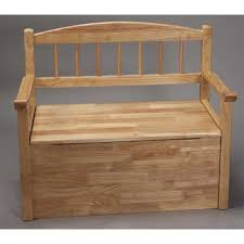 best wooden bench toy box photos 2017 u2013 blue maize