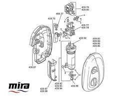 viking winch wiring diagram wiring diagrams