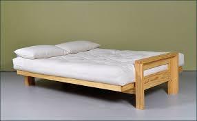 fresh best futon mattress uk 21618