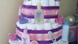 how to make a cake for a boy baby shower ideas maxresdefault staggering party