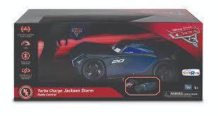 matchbox lamborghini veneno rc cars toys