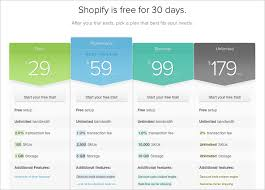 plans pricing page faq jobandtalent by jaime de ascanio dribbble 21 exles of pricing pages in web design pricing table flat