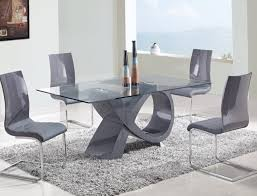 global furniture dining table global furniture usa lotus dining table home design ideas for plan 9