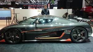 koenigsegg cc8s 2015 koenigsegg agera rs caught on camera in geneva will have 1 160 hp