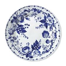 blue and white dinner plates uk terra dinner plate light blue set