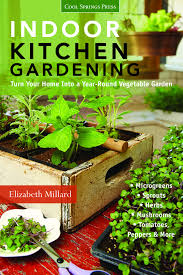 garden book bites u0027indoor kitchen gardening u0027 oregonlive com