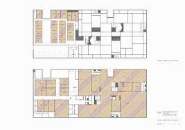 home depot floor plans residential floor plans gleaming home depot store floor plan