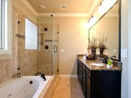 Remodeling Small Bathroom Ideas Pictures Remodeling Small Bathroom Ideas Before And After Small Master