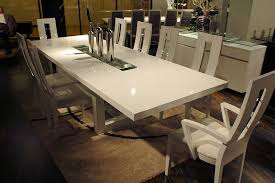 Italian Lacquer Dining Room Furniture Various 1 Contemporary Furniture Product Page At Italian Lacquer