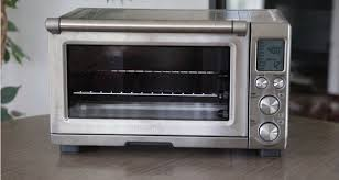 Panasonic Xpress Toaster Oven Toaster Ovens U2013 The Helping Kitchen