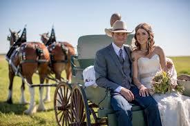 western wedding western style barn wedding rustic wedding chic