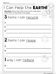 96 best earth day images on pinterest earth day worksheets