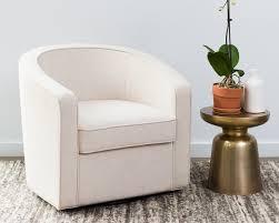 Club Chair Accent Chair Interior Define