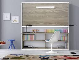 lit bureau armoire lit bureau escamotable fashion designs