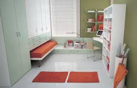 best 25 cabinet design for small spaces design ideas of best 25