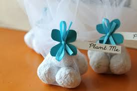 second marriage wedding gifts wedding gift ideas for second weddings lading for