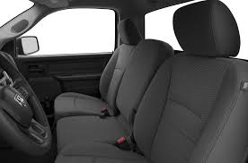 nissan armada for sale in eastern nc 2016 ram 1500 price photos reviews u0026 features