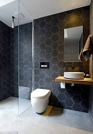 17 best ideas about subway tile bathrooms on pinterest simple bathroom simple bathroom 17 best ideas about hexagon tile bathroom on pinterest bathroom