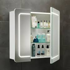 spiegelschr nke f r badezimmer 66 best badezimmer images on bathrooms homes and products