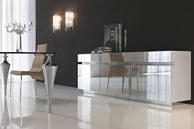 Mirrored Sideboards And Buffets by Sideboards Astonishing Sideboard And Mirror Sideboard And Mirror
