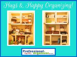 organzing hugs and happy organizing archives ellen u0027s blog professional
