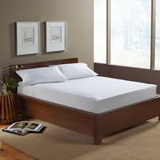 Mattress Protector Bed Bath And Beyond Buy Twin Xl Mattress Protector From Bed Bath U0026 Beyond