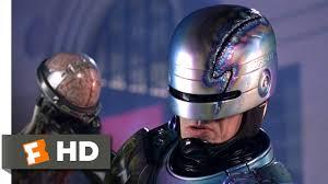 robocop electrocutes himself youtube robocop 2 11 11 movie clip goodbye 1990 hd youtube