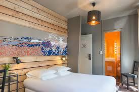 chambre d hote mont dore séjour pour 2 à l hôtel de russie au mont dore 63 wonderbox