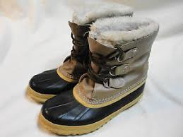 s caribou boots canada sorel s winter boots canada mount mercy