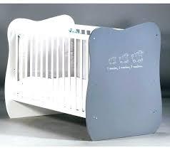 carrefour chambre bébé carrefour tour de lit bebe carrefour tour de lit bebe lit carrefour