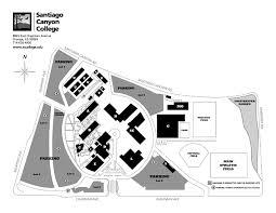 scc map scc map