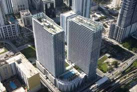 axis brickell floor plans axis north tower paz global real estate miami florida