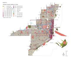 City Of San Diego Zoning Map by 2014 Aia Institute Honor Awards Recipients Regional U0026 Urban Design
