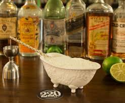 Bathtub Rum The American Prohibition Museum Opens In Savannah Ga Chilled