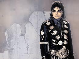 Michael Jackson Bad Album High Definition Michael Jackson Bad Wallpaper Hq Definition