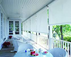 Drop Down Awnings Fabric Straight Drop Awnings Illawarra Blinds And Awnings