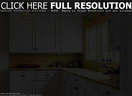 Home Design For Small Homes Kitchen Designs For Small Homes Beautiful Home Design Fresh In
