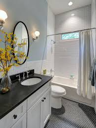 black countertop bathroom ideas houzz