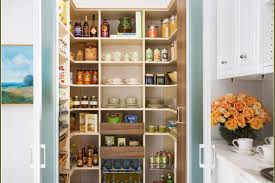 engrossing free standing pantry cabinet for kitchen tags free