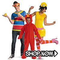 55 best group costume ideas images on pinterest group costumes