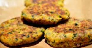 cuisine tunisien recettes de cuisine tunisienne idées de recettes à base de cuisine