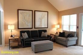livingroom color living room living room paint color ideas unique warm living room