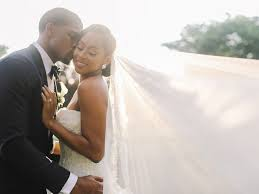 the national average cost of a wedding is 32 641