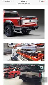 Ford Raptor Truck Bed Tent - 34 best trucks images on pinterest trucks lifted trucks and
