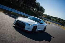 nissan gtr nismo specs nissan gt r nismo driven the last lambo gallardo this week in
