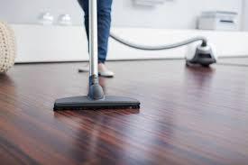 Vacuuming Mattress Kritz Vacuum U0026 Allergy Relief