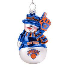 new york knicks ornaments buy knicks ornaments at