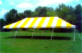 big tent rental tents for rent for your next party serving cleveland and